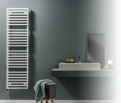 Design radiatoren