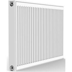 Henrad Renorad radiator 950 x 400 type 21 953 Watt