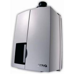 ATAG E325EC CW5