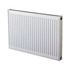 Thermrad compact-4 plus radiator 400 x 600 type 33 1364 Watt