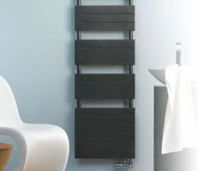 Goedkope elektrische vloerverwarming badkamer