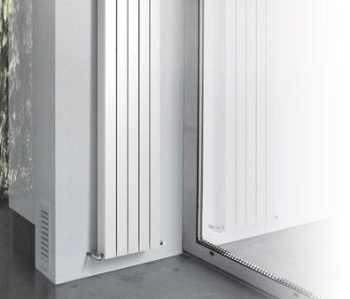 designradiator kopen