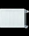 Henrad Compact radiator