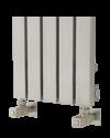 Thermrad Ares designradiator