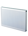 Thermrad Compact-4 Plus radiator